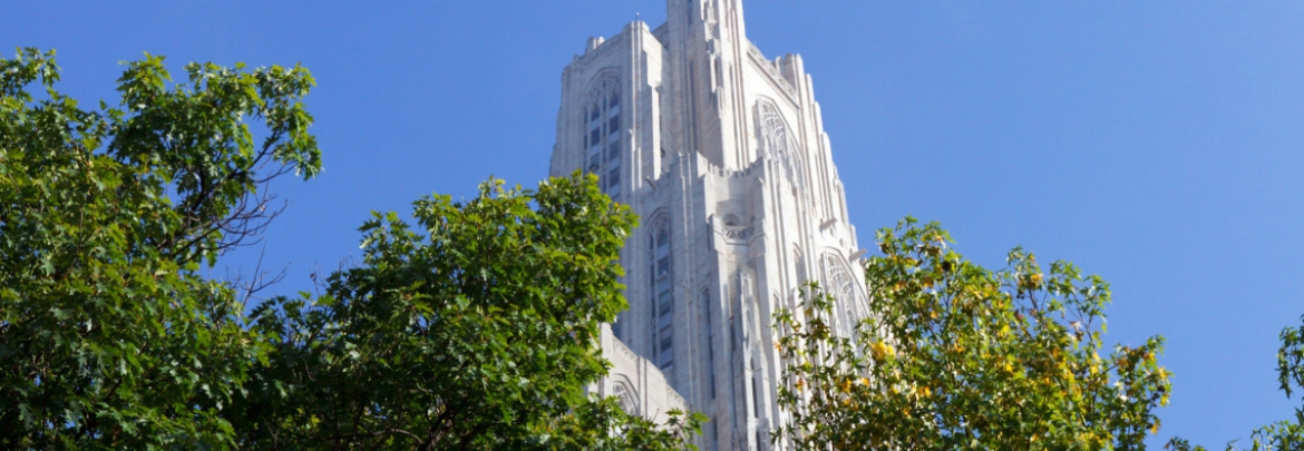 Department of Emergency Medicine | University of Pittsburgh